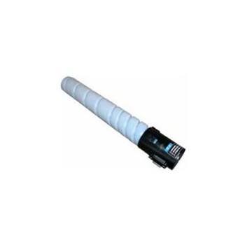 Toner Konica  Minolta C220/280 TN-216  cyan