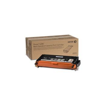 Toner Xerox do  Phaser  6280 |3 000 str. |  black