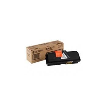 Toner Kyocera TK-170 do FS-1320/1370 | 7 200 str. | black
