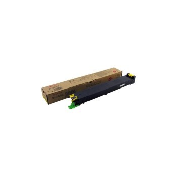 Toner Sharp do MX-2600/3100 | 15 000 str. | yellow