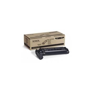 Toner  Xerox do Phaser  3140/3155/3160 | 1 500 str. | black