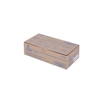 Toner  Konica Minolta TN-116 Toner Cartridge  Bizhub 164