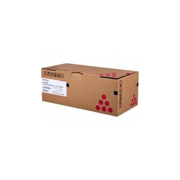 Toner Kyocera TK-150M do FS-C1020MFP | 6 000 str. | magenta
