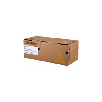 Toner Kyocera TK-150Y do FS-C1020MFP | 6 000 str. | yellow