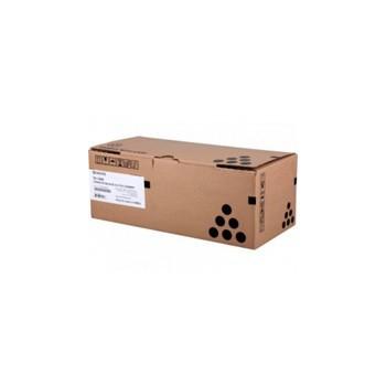 Toner Kyocera TK-150K do FS-C1020MFP | 6 500 str. | black