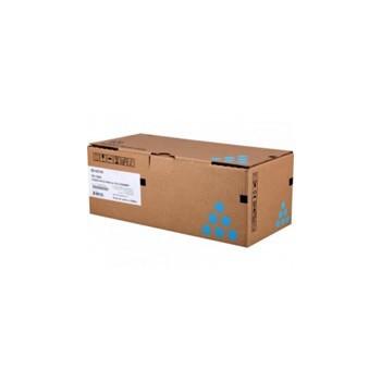Toner Kyocera TK-150C do FS-C1020MFP | 6 000 str. | cyan