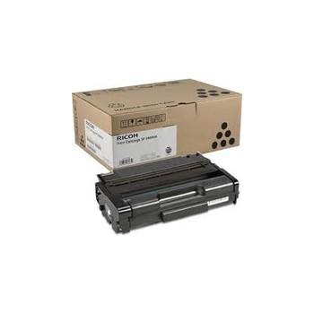 Toner Ricoh do SP3400 | 2 500 str. | black