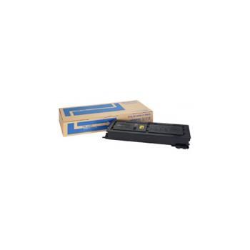 Toner Kyocera TK-685 do TASKalfa 300i | 20 000 str. | black