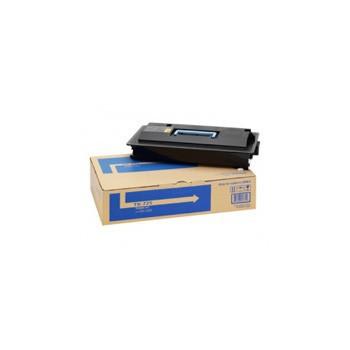 Toner Kyocera TK-725 do TASKalfa 420i/520i | 34 000 str. | black