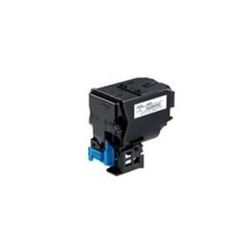 Toner Konica Minolta TNP-21K do   MagiColor  3730 | 3 000 str. | black