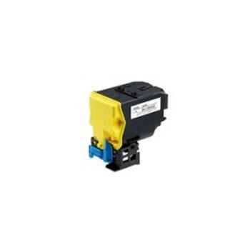 Toner Konica Minolta TNP-21Y  do   MagiColor 3730 | 3 000 str.  | yellow