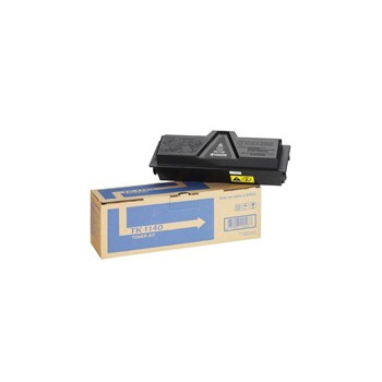 Toner Kyocera TK-1140 do FS-1135 | 7 200 str. | black