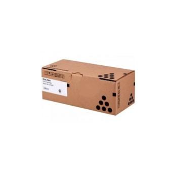 Toner Ricoh do AF SPC231/232/311/312 | 2 300 str. | black