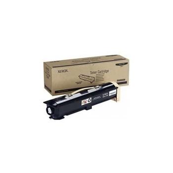 Toner Xerox  do WC-5225/5230 | 30 000 str. | black