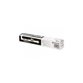 Toner Kyocera TK-895K do FS-C8020/8025MFP | 12 000 str. | black