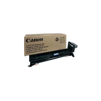 Bęben Canon CEXV33  do iR 25xx   | 140 000 str. |   black