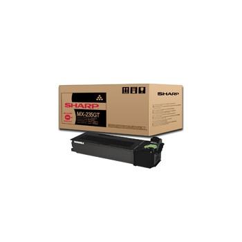 Toner Sharp do AR 5618N/5620N | 16 000 str. | black
