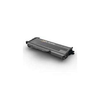 Toner Ricoh do SP1200 | 2 600 str. | black