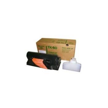 Toner Kyocera TK-60 do FS-1800/3800 | 20 000 str. | black