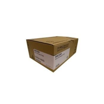 Toner Ricoh do SP300 | 1 500 str. | black