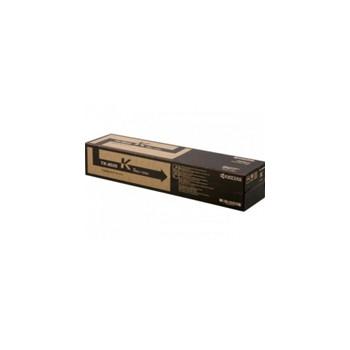 Toner Kyocera TK-8505K do TASKalfa 4550ci.5550ci | 30 000 str. | black