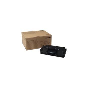 Toner Xerox  do Phaser  3320 |11 000 str. |  black