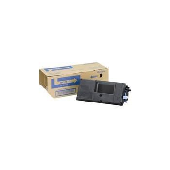 Toner Kyocera TK-3110 do FS-4100 | 15 500 str. | black