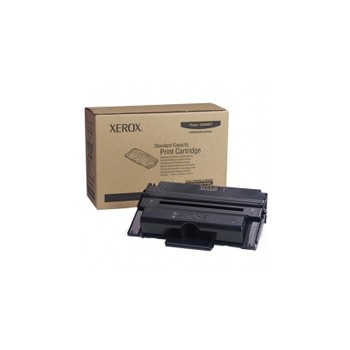 Toner Xerox do Phaser  3635MFP | 5 000 str. |  black