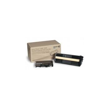 Toner Xerox  do  Phaser 4600/4620 | 30 000 str. |   black