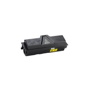 Toner Kyocera TK-1130 do FS-1030/1130 | 3 000 str. | black