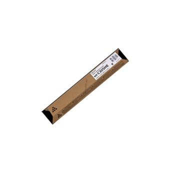 Toner Ricoh do MPC305 | 12 000 str. | black
