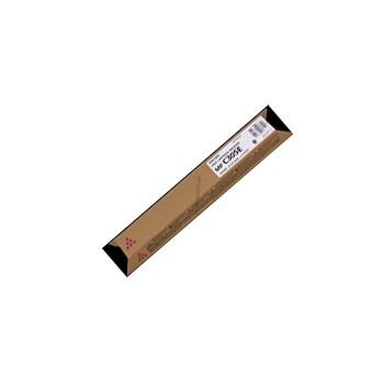 Toner Ricoh do MPC305 | 4 000 str. | magenta