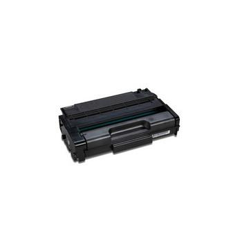 Toner Ricoh do SP3500/3510 | 6 400 str. | black