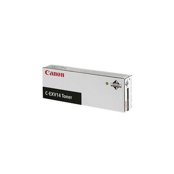 Toner Canon  CEXV14 do  iR-2016J/2016/2020/2022i/2018 |  8 300 str. | black
