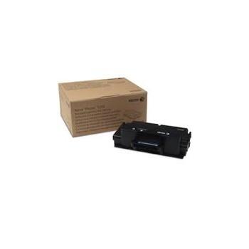 Toner Xerox  do  Phaser 3320  | 5 000 str. |  black