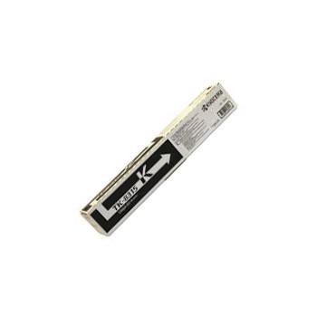 Toner Kyocera TK-8315K do TASKalfa 2550ci | 12 000 str. | black