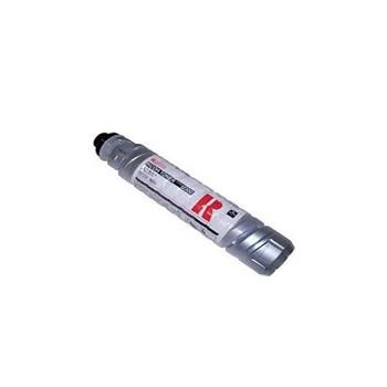Toner Ricoh T1230 do AF 2015/2016/2018/2020, MP2000 | 9 000 str. | black