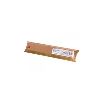 Toner Ricoh do MPC2000/2500/3000 | 15 000 str. | magenta
