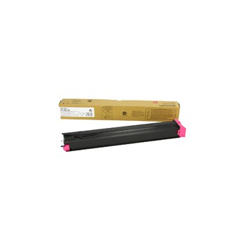 Toner Sharp do MX2610/3110/3610 | 15 000 str. | magenta