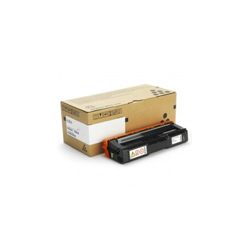 Toner Ricoh do SP C250 | 2 000 str. | black