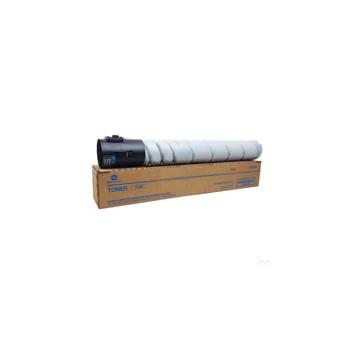 Toner Konica Minolta TN-322  do Bizhub 224e/284e/364e| 28 800 str. | black