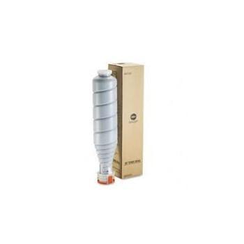 Toner Konica Minolta  604B  f. Di551/650/7210/5510
