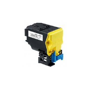 Toner Konica Minolta TNP-51 do  Bizhub C3110 | 5000 str. |   yellow