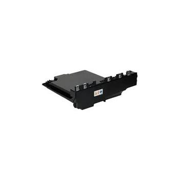Pojemnik na zużyty tonery Ricoh do MP C305