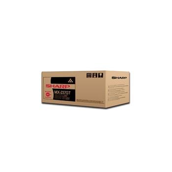 Toner Sharp do AR 6020/6020D | 20 000 str. | black
