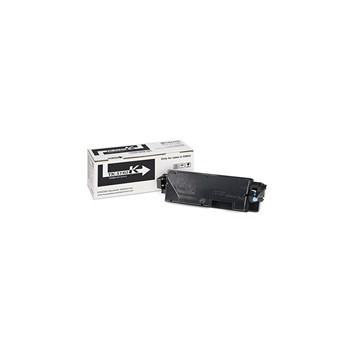 Toner Kyocera TK-5140K do M6030/6530, P6130 | 7 000 str. | black