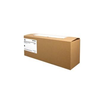 Toner Konica Minolta TNP-41 do Bizhub 3320 | zwrotny |  10 000 str. | black