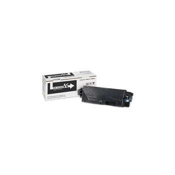Toner Kyocera TK-5150K do ECOSYS P6035 CDN | 12 000 str. | black