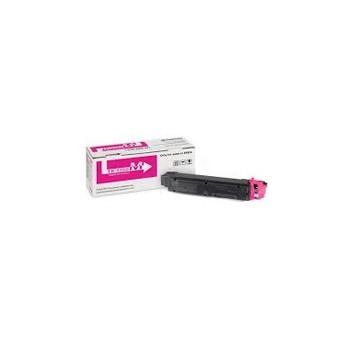 Toner Kyocera TK-5150M do ECOSYS P6035 CDN | 10 000 str. | magenta