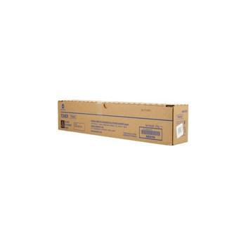 Toner Konica Minolta TN-324 do Bizhub C258/308/368 | 28 000 str. | black